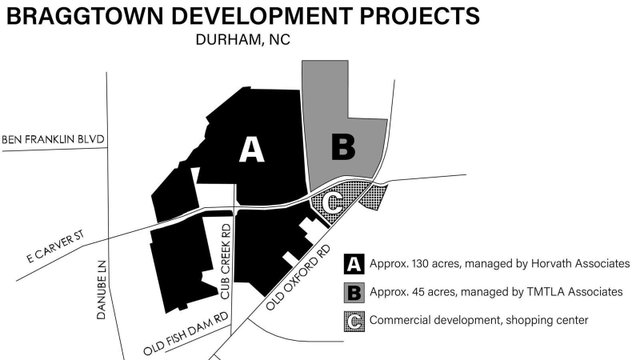 8.12_news_durham_braggatown-development-projects.jpg