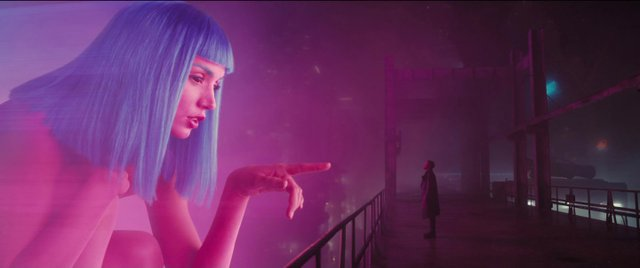 blade_runner_2049_courtesy_warner_bros.jpe