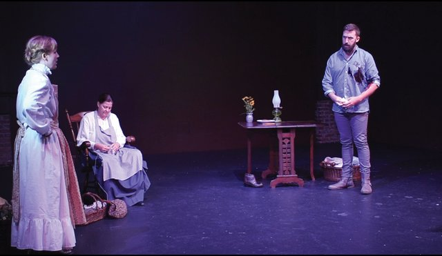 8.19_Stage_The-Tender-Hearted-by-Clare-Bayley_photo-courtesy-of-Burning-Coal-Theatre.jpg