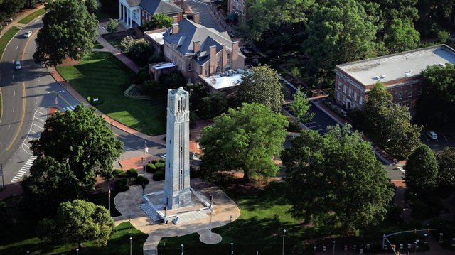 nc-state-belltower-bells-1.jpg