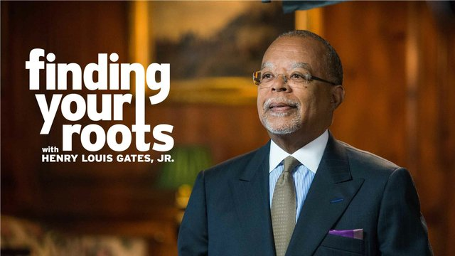 FINDING YOUR ROOTS Season 6 Image.jpg