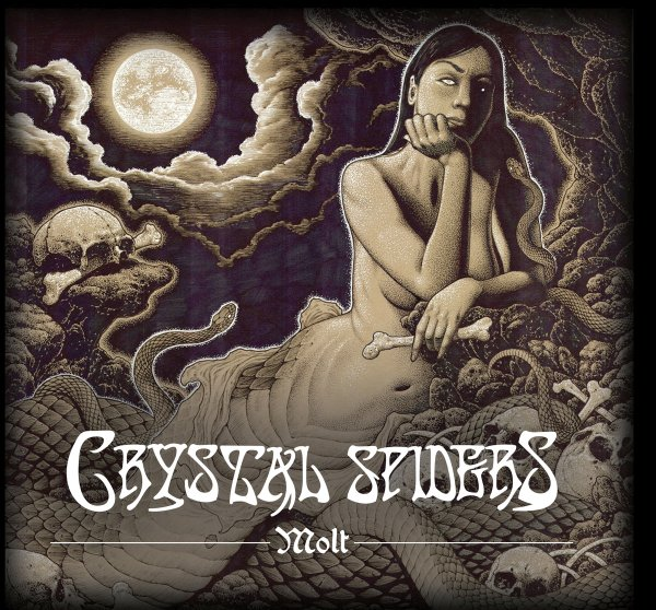 Crystal-Spiders_Molt-cover.jpg