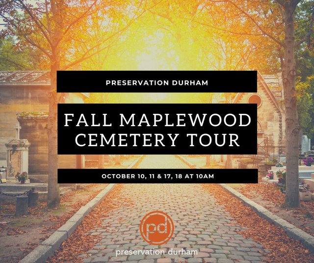 Copy of Fall Maplewood Cemetery Tours Oct 2020.png
