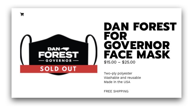 Forest mask ad.001.jpeg