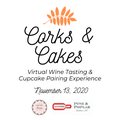 Corks & Cakes 2020.png