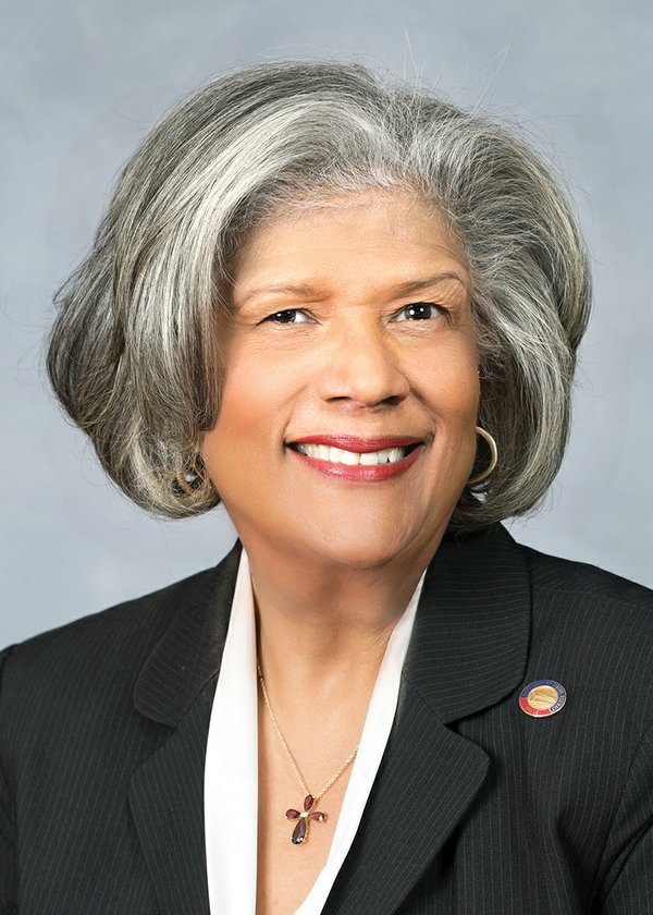 10.14_INDY-endorsements_Yvonne_Holley_NC.jpg