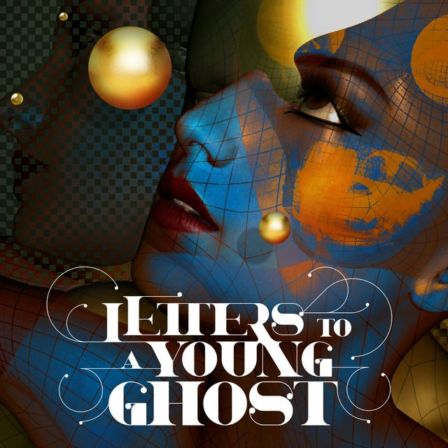 Letters to a Young Ghost cover.jpg
