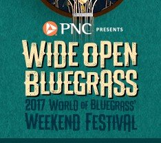 bluegrass.jpe