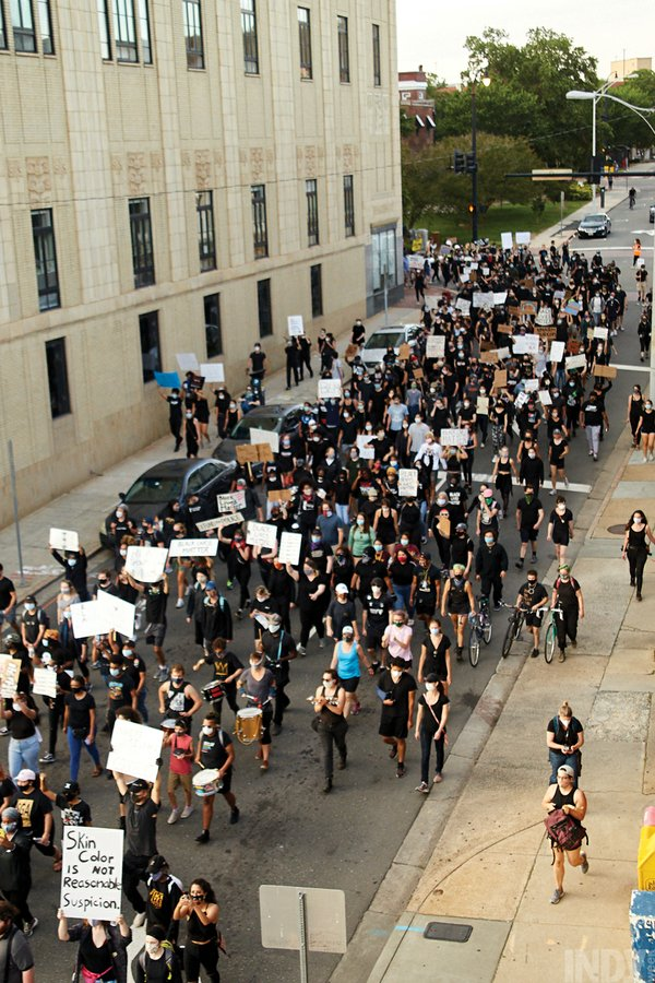 20200601_JW_INDY_BYP100Protest_OPED.jpg