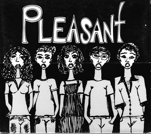 pleasant-review.jpg