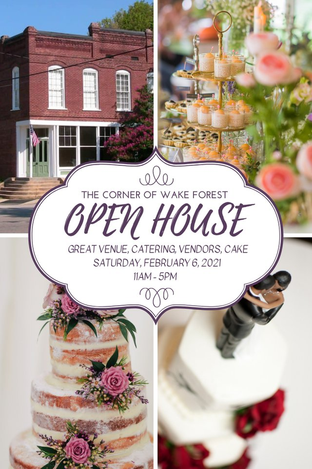 OPEN HOUSE (1).png