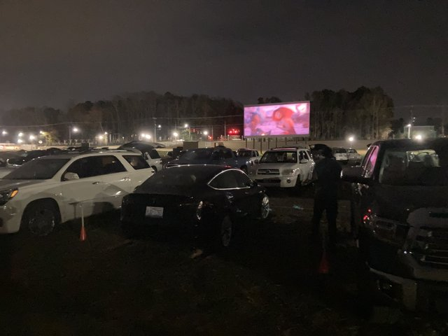 Drive-In showing of The Croods.jpg