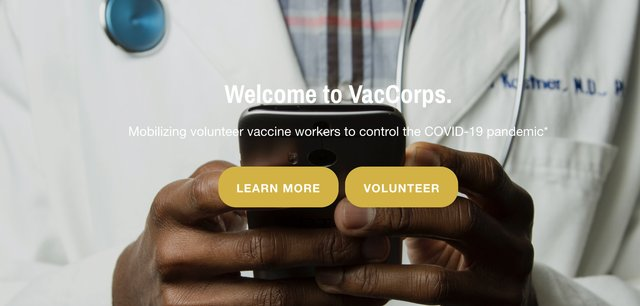 VacCorps-volunteer-covid-vaccine.png