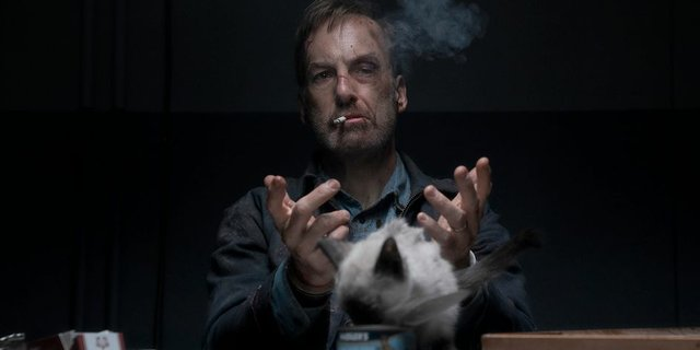 nobody-universal-pictures-bob-odenkirk-interrogation-cat.jpg