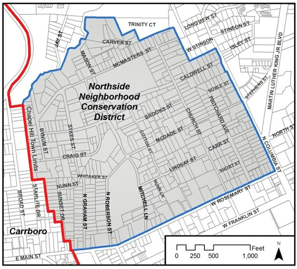 5.05_news_oc-taxes_northside-conservation-district-map.jpg