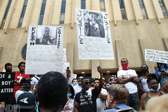 20210505_JW_INDY_PHOTOVOICE-DowntownRaleighProtest-IMG_3327.jpg