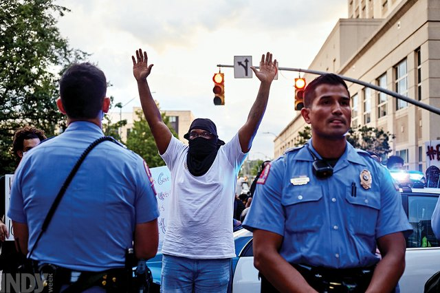 20210505_JW_INDY_PHOTOVOICE-DowntownRaleighProtest-IMG_3783.jpg