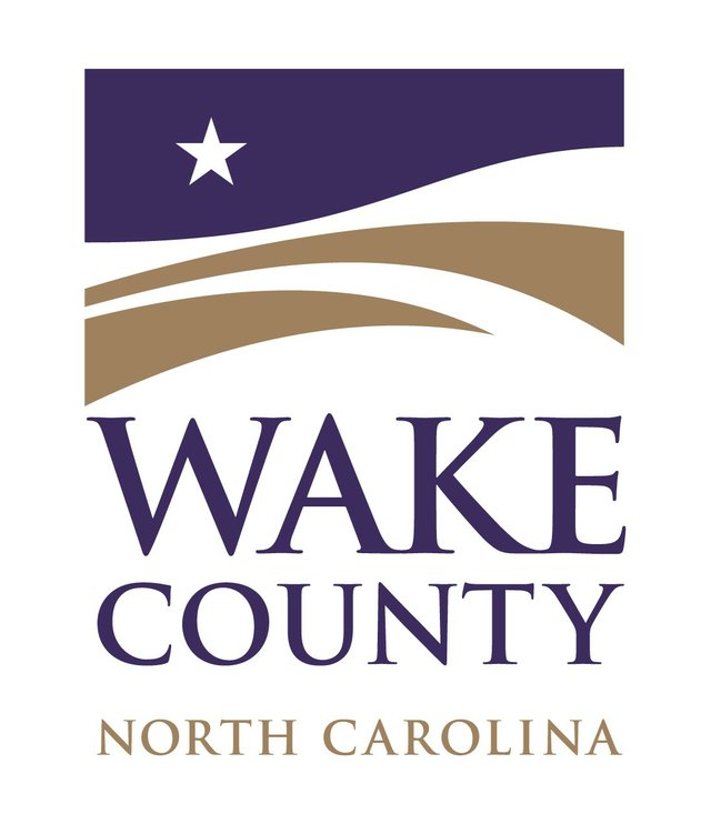 wake_county_logo_color.jpe