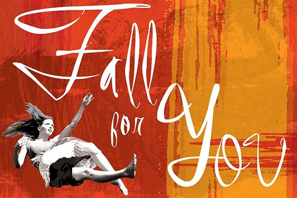 fall_splash.jpe