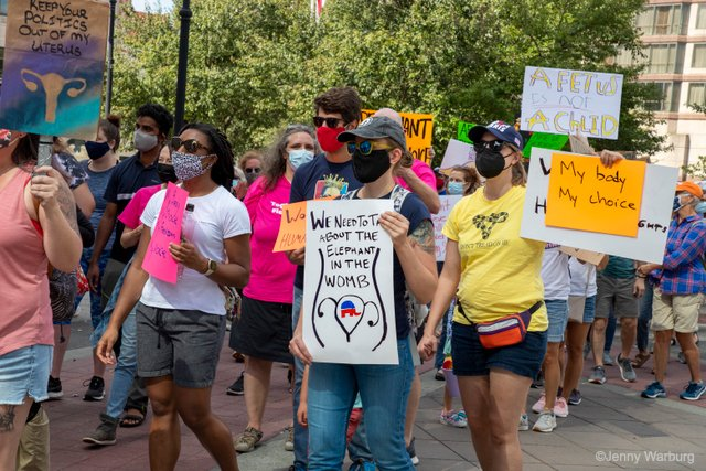 Reproductive Rights march.jpg