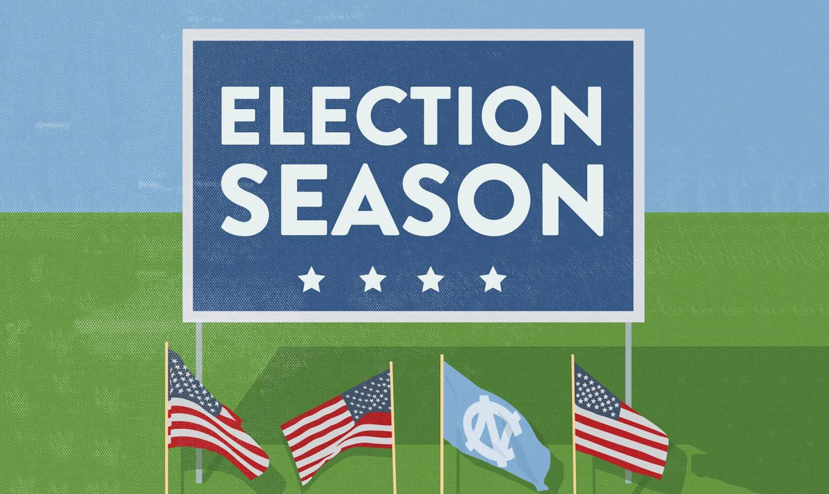 indyweek.com: Chapel Hill's Election Will Chart Its Course for Growth
