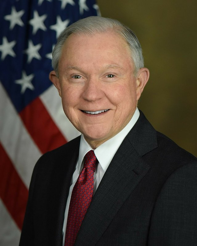1200px-jeff_sessions_official_portrait.jpe