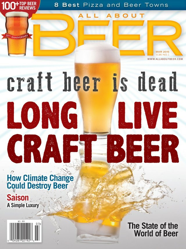 all-about-beer-march-20151.jpe