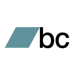 bandcamp-button-square-white-256.png