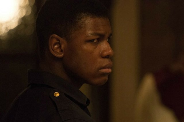 2_film_john_boyega_in_detroit_photo_courtesy_of_annapurna_pictures.jpe