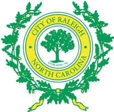 raleigh_seal.jpe