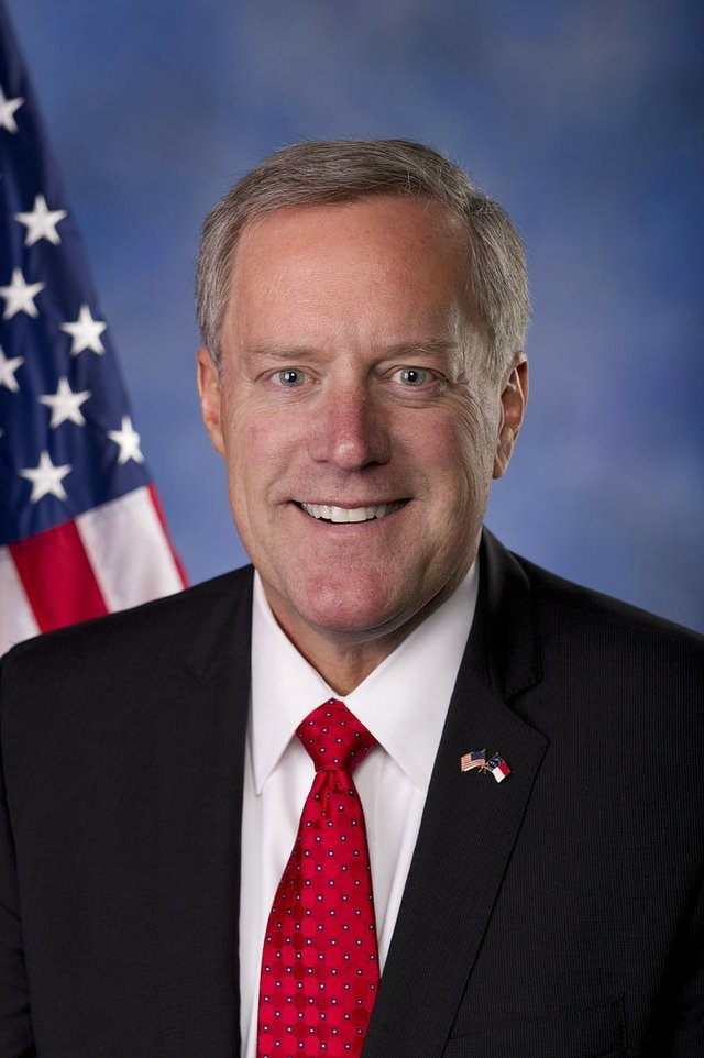 mark_meadows_official_portrait_113th_congress.jpe