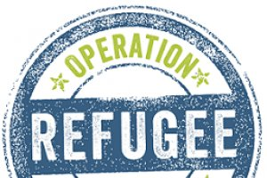 op_refugee_logo_colour_small_1.png