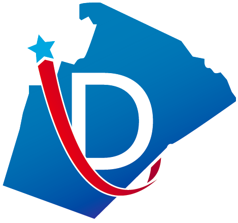 wcdp_--_logo_--_square.png