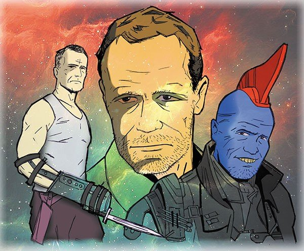 0712pagescreenrooker.jpe