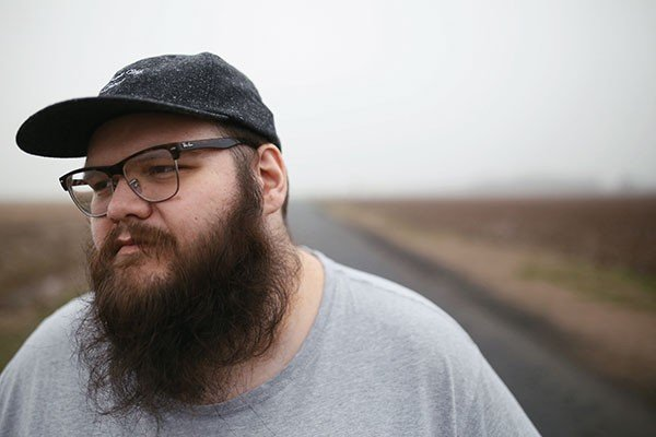 0712music_johnmoreland.jpe