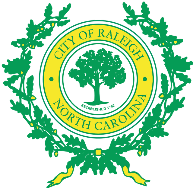 seal_of_raleigh.png