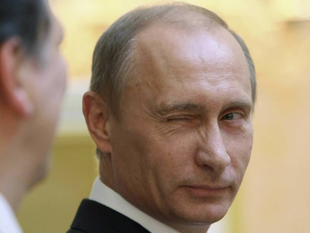meet-the-pr-firm-that-helped-vladimir-putin-troll-the-entire-country.jpe