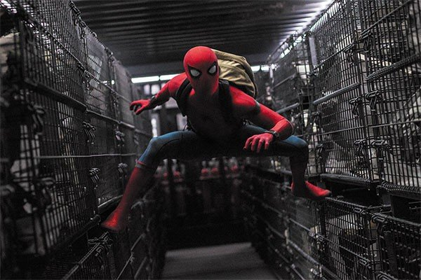 5_screen_spider-man-homecoming_photo-by-chuck-zlotnick.jpe