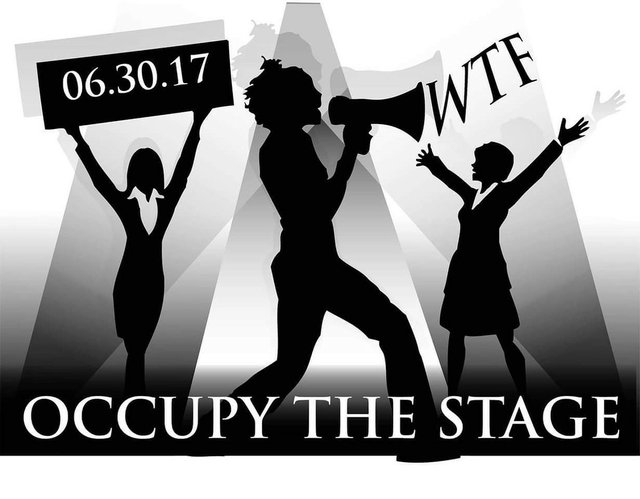arts_occupy_the_stage.jpe
