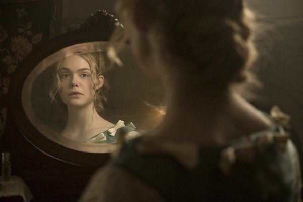 28_screen_brief_the_beguiled.jpe