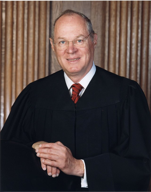 1200px-anthony_kennedy_official_scotus_portrait.jpe