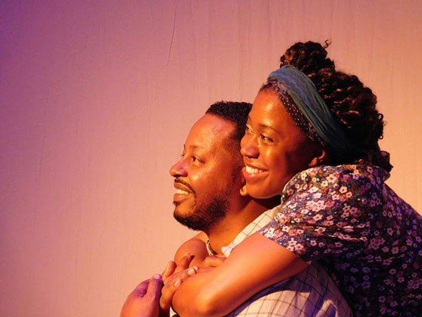 14_stage-cal-spot_porgy-and-bess.jpe
