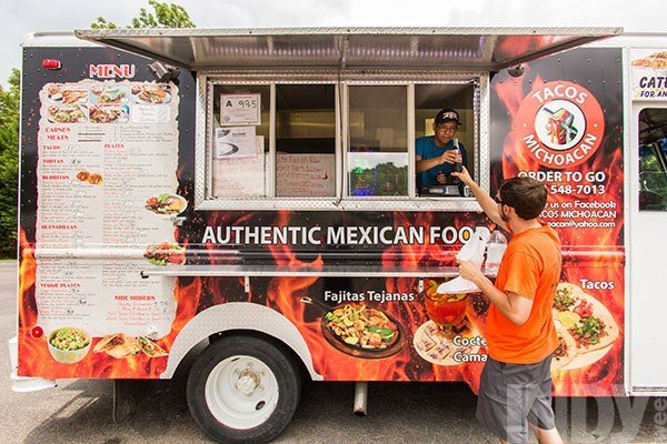170617_ab_ruralfoodtrucks_0022.jpe