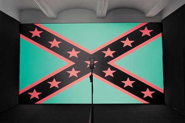 21_art_southern-accent_a-black-righteous-space-by-hank-willis-thomas.jpe