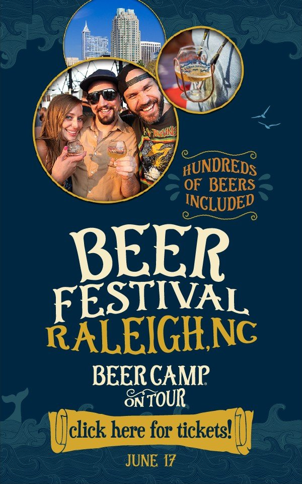 beer_camp_ad_use_this_one.jpe