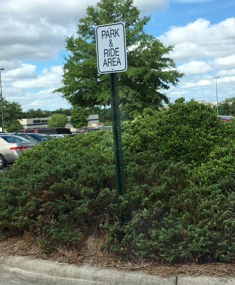 park_and_ride_sign.jpe