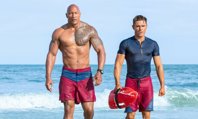 24_film_baywatch.jpe