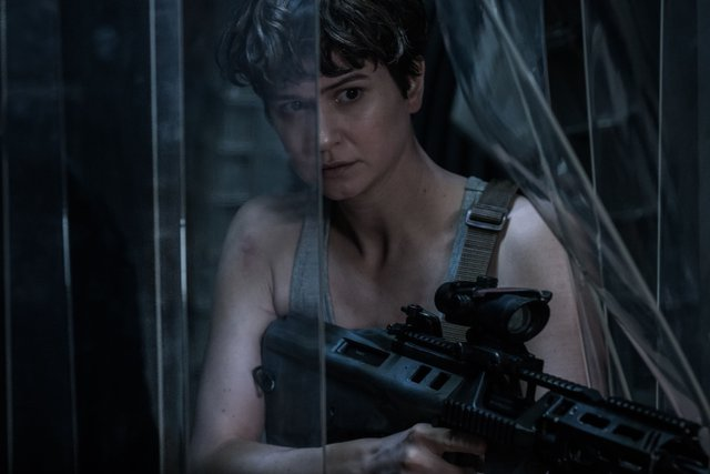 alien-covenant-df-14740_rgb.jpe