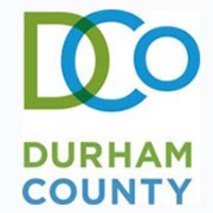 durham_county.png