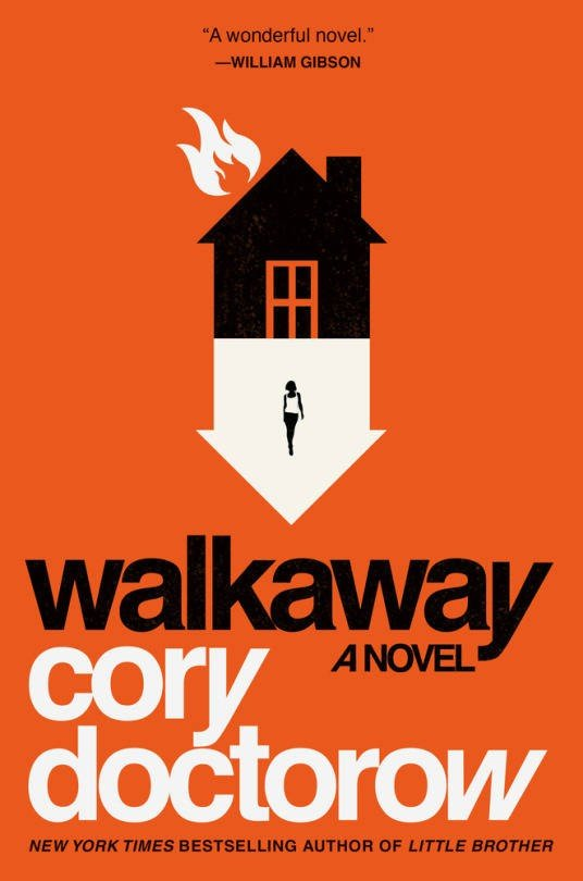 walkaway-us-cover-large.jpe